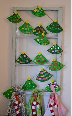 Holiday: 8 crafts kids can make - Today's Parent