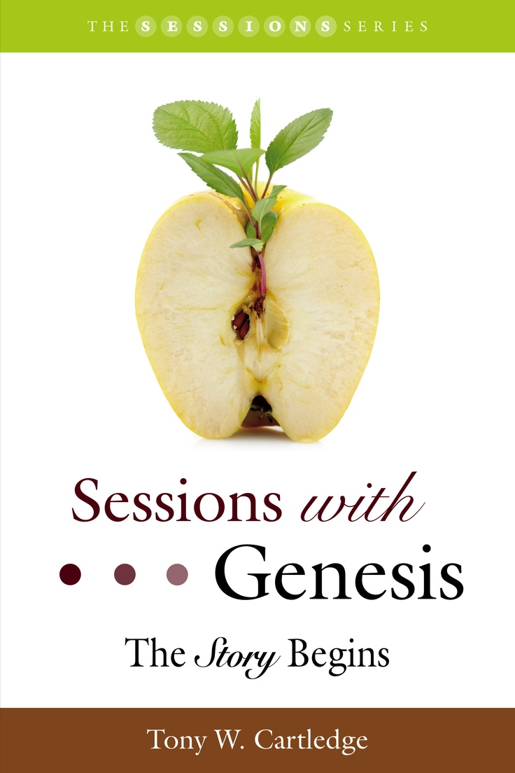 14 Best 2012 Books Images On Pinterest Bible Studies