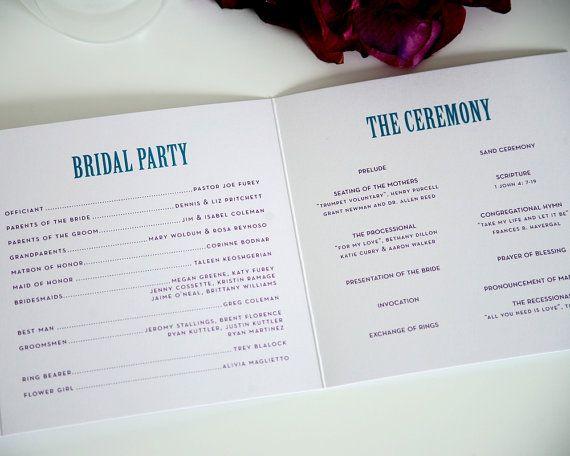 328 Best Wedding Ideas Images On Pinterest