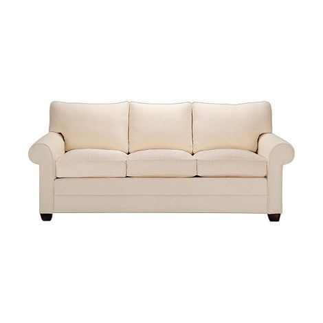 1000 images about family room on pinterest armchairs for Ethan allen bennett sectional sofa
