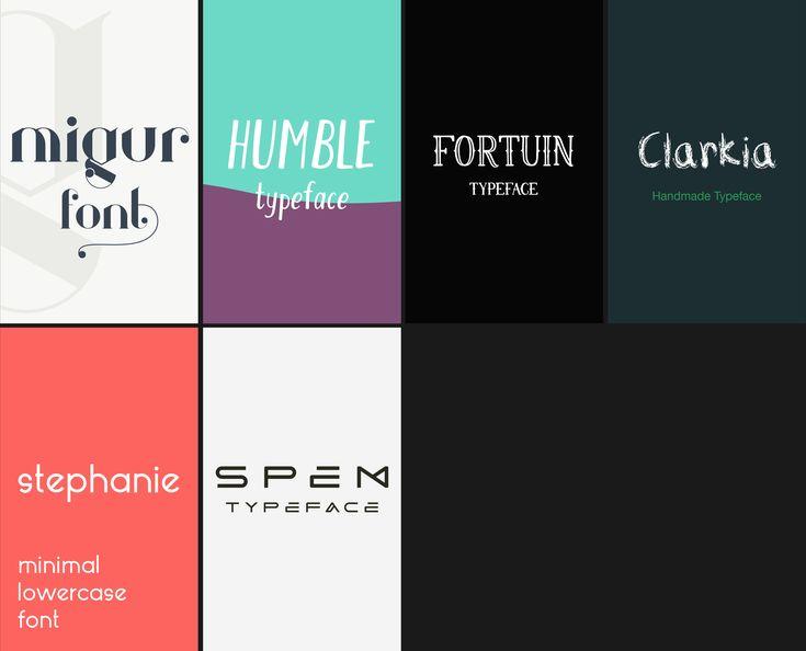 Graphic Pear Mockup Bundle Design Bundles Powerpoint Presentation Cool Fonts