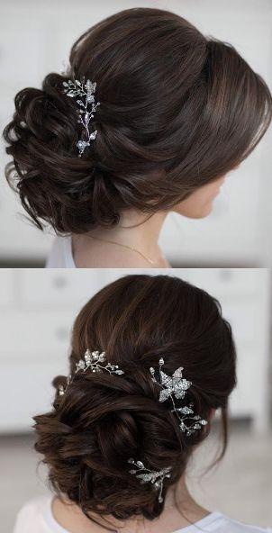 Featured Hairstyle: tonyastylist (Tonya Pushkareva) www.instagram.com/tonyastyli…