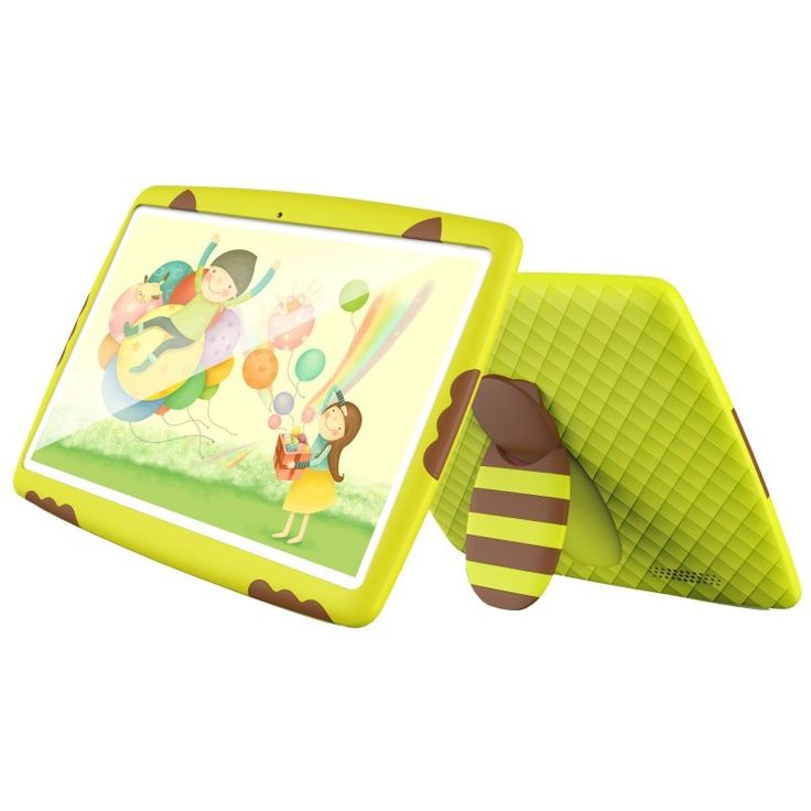 tablet 10 inch Android 5.1 wifi Tablets pc for kids Chldren WiFi Quad core Dual Camera 16GB with silicone covers pk 7inch tablet     Tag a friend who would love this!     FREE Shipping Worldwide     {Get it here ---> https://swixelectronics.com/product/tablet-10-inch-android-5-1-wifi-tablets-pc-for-kids-chldren-wifi-quad-core-dual-camera-16gb-with-silicone-covers-pk-7inch-tablet/ | Buy one here---> WWW.swixelectronics.com
