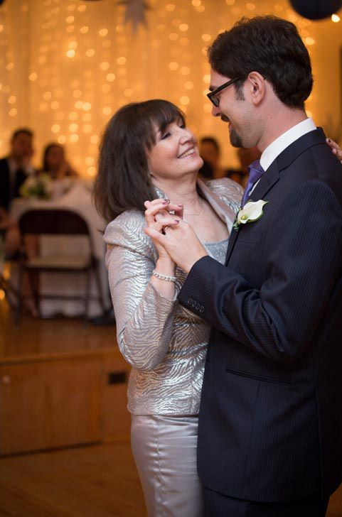 27 best mother son dance songs images on pinterest mother son move mom to tears on your wedding day with a moving and modern mother son dance song heres our list of favorites junglespirit Choice Image