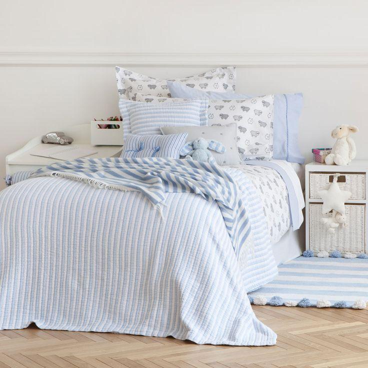 73 besten zara home kids bilder auf pinterest zara home kids zara kinder und herbst winter 2015. Black Bedroom Furniture Sets. Home Design Ideas