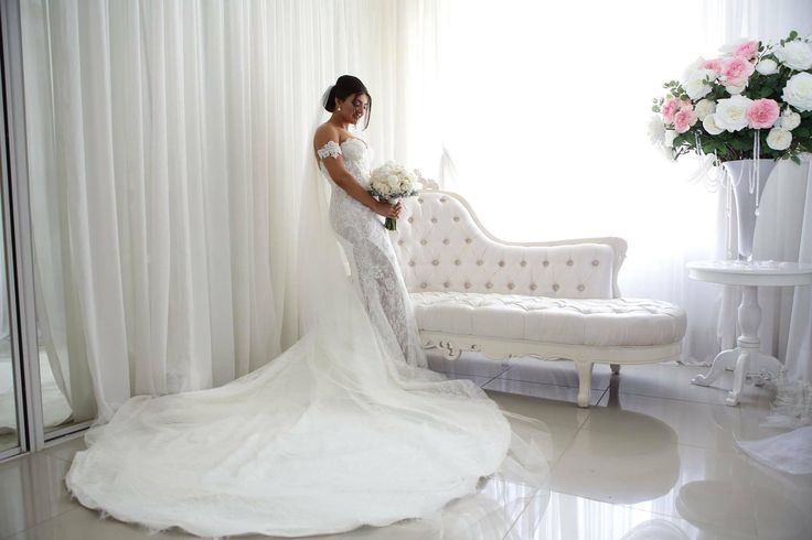 Photography Styling Curtains, flowers, furniture and styling info@elanakweddings.com.au