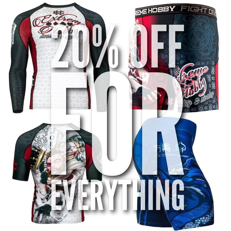 ‼️We offer 20% discount to celebrate Fathers Day for everything in shop‼️Please use code:FATHERS at www.rebelmonkeys.com (Link in bio 🔝) Offer valid only for one week! #fathersday #father #fathers #fathersdaygift #bjj #jiujitsu #mma #grappling #wrestling #gym #fitness #jogging #running #workout #training #brazilianjiujitsu #mixedmartialarts #bestdeal #discount #rebelmonkeys #boxing #kickboxing #bodybuilding #powerlifting #healthylifestyle #leggings #rashguard #shorts #fightwear
