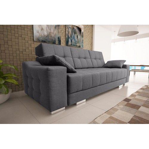 Die besten 25+ IKEA Couchgarnitur Ideen auf Pinterest Ikea - wohnzimmer ideen schwarzes sofa