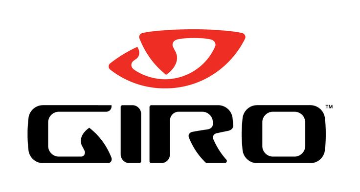 Giro are a worldwide leader in ski and snowboard helmets and goggles, their mission is to create products on the leading edge of inspired design that look, fit and feel like a part of you, and allow you to be at your best. Their reputation for quality and comfort speaks for itself.