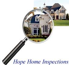 Sample Home Inspection Report. After we have completed the inspection the inspector is available for a consultation regarding the findings. We also provide a full PDF report by Email with in 24hrs. This report is helpful when working with buyers and sellers. It has a closing statement from the inspector with a check list of all the problems.