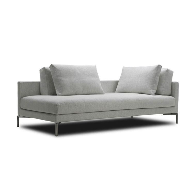 Eilersen - Plano Sofa - Quickship - Lekker Home - 2
