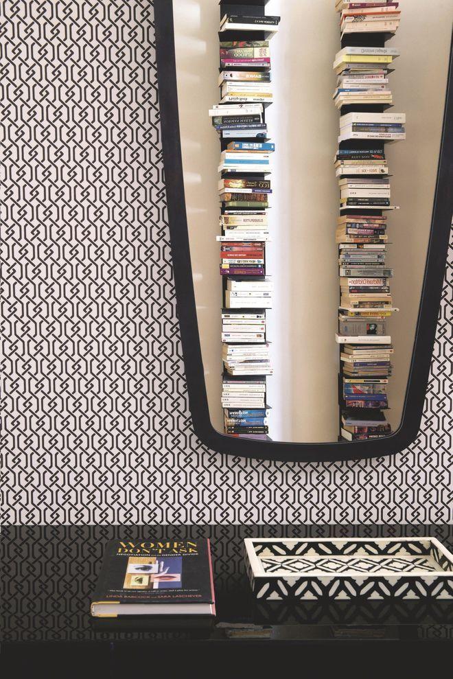 17 Meilleures Id Es Propos De Papier Peint De Paris Sur Pinterest Conomiseur D 39 Cran Mode