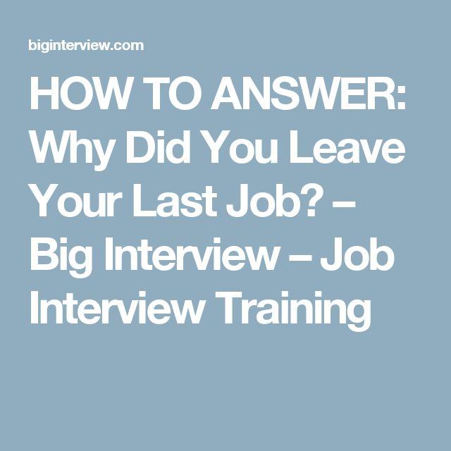 Best 25+ Interview training ideas on Pinterest Interview skills - interview workshop