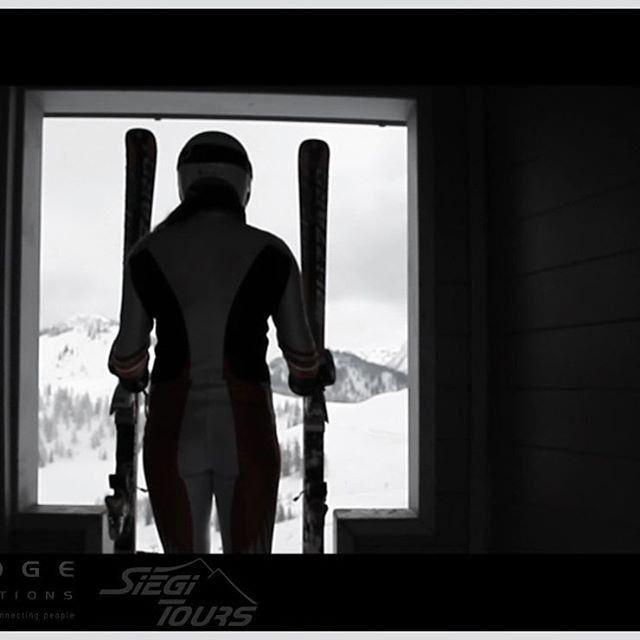 https://flic.kr/p/CVY1kS | Making of the Movie. Happy Days at Siegi Tours Ski Holidays & Snowboard Holidays  #siegi_tours #siegitours #ski_package #ski_holiday_package #ski_alpendorf #siegi_tours_alpendorf #sportwelt_amadé #great_skiing_at_siegi_tours  #best_ski_package_austria #si