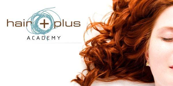 Hair Plus Academy: Πρόγραμμα σεμιναρίων Β κύκλου του 2013