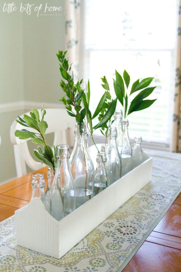 best 20 kitchen island centerpiece ideas on pinterest island centerpiece home design ideas pictures remodel
