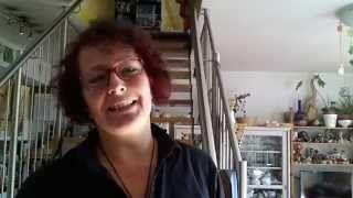 Schmitz Michaela - YouTube