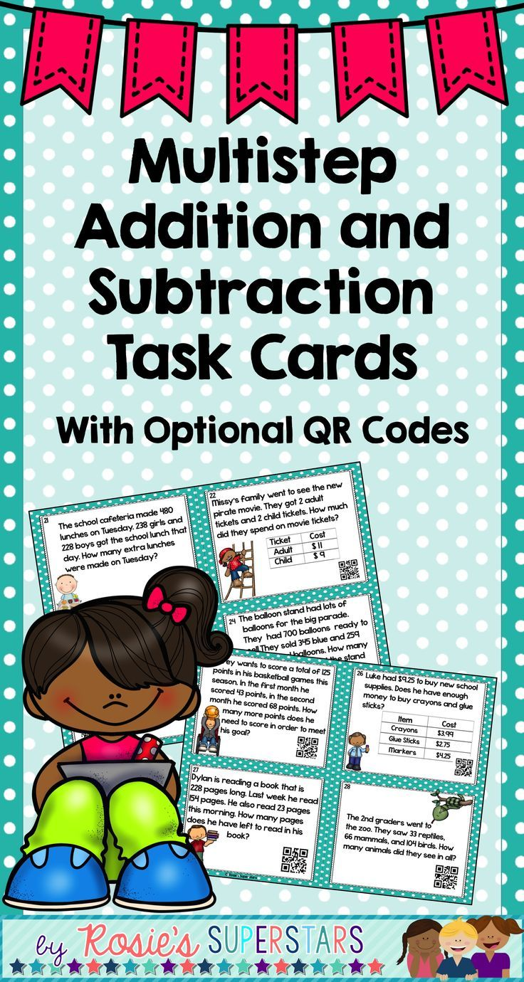 1331 best Elementary Resources images on Pinterest | Addition and ...