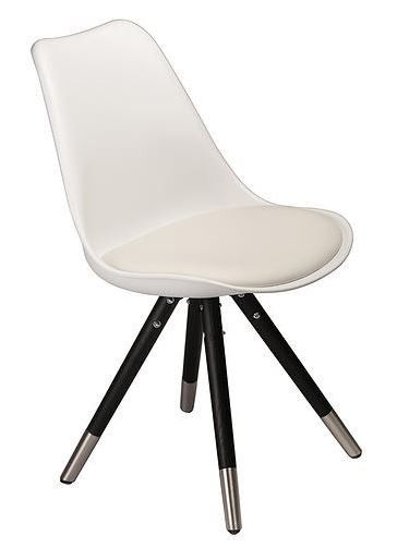 Orso Chair- Enquire at BSeated Global- Commercial Furniture| Café furniture | Restaurant Furniture | Bar Furniture |