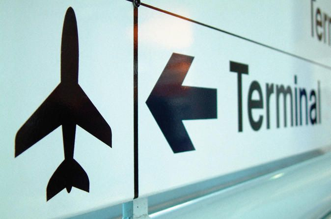Shared Arrival Transfer: Seville Airport to Hotel Start your Seville vacation with ease by booking this hassle-free shared transfer from Seville Airport to hotels in Seville. Meet a friendly driver outside the terminal and then head to your hotel by spacious, air-conditioned shuttle vehicle. It's that easy!Once you land at Seville Airport, head outside the terminal to meet your driver and travel to your Seville hotel. Whether you're traveling individually, with a partner or in...