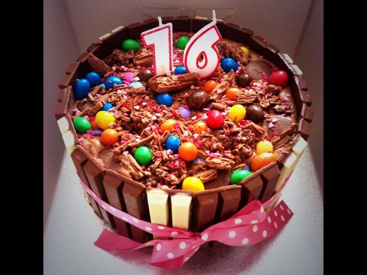 Картинки по запросу cake
