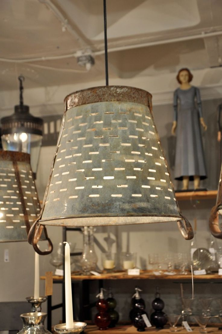 25 best ideas about rustic pendant lighting on pinterest for Rustic industrial kitchen lighting