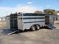 Google Image Result for http://horse-trailers-for-sale.com/images/trailer/small/04126SH%2520001.jpg
