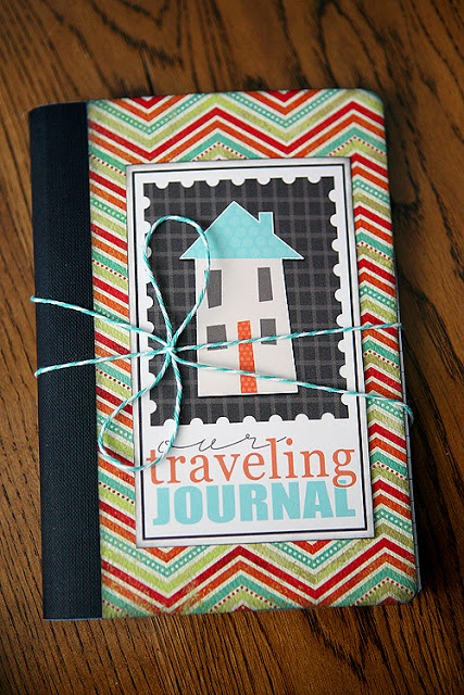 17 best flat stanley images on pinterest flat stanley classroom eighteen25 traveling journal great idea for family travel fandeluxe Gallery