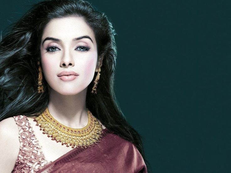 Huge Collection of Download Free Hd Latest Bollywood Actresses Wallpapers, Indian Stars Photos Actress or Actors Images. Sexy Pictures Gallery.