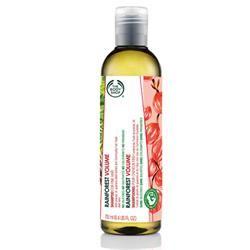 Rainforest Volume Shampoo