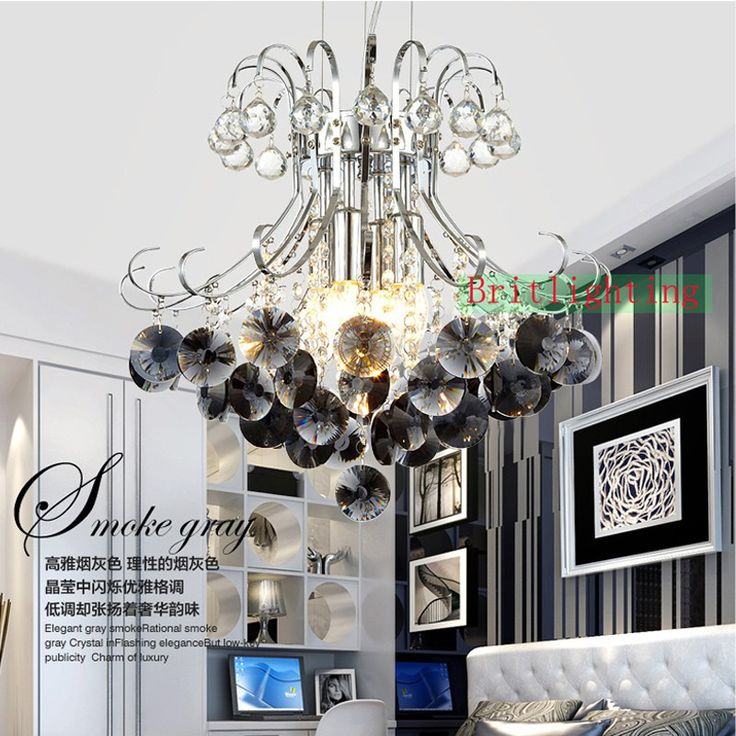 Buy Crystal Chandelier Dining Room Crystal Light Ikea Chandeliers Dining  Room Chandelier Compare Prices Reviews Buy Part 78
