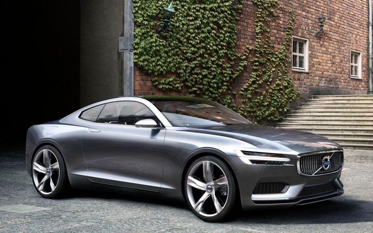 2016 Volvo S90 Price Release Date - http://futurecarrelease.net/2016-volvo-s90-price-release-date.html