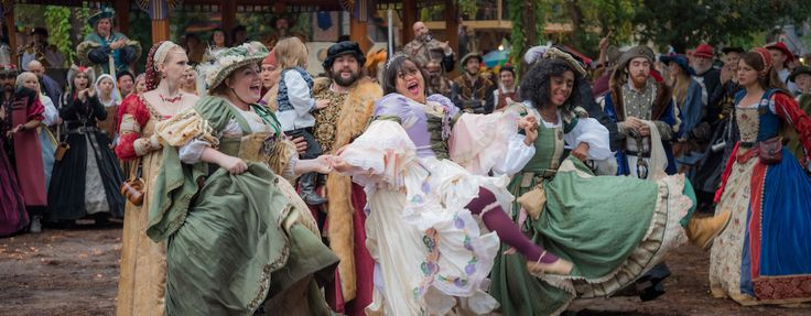 Win tickets to the Renaissance Festival for this weekend only Sept 30th or October 1st 2017. Just like our Listing Lizard Facebook page by 11:30am on Wednesday 9/27 and we will announce the winner at 12pm the same day.  #renfest #renaissance #renaissance #houston #magnolia #conroe #tomball #spring #waller #hockley #kingwood #humble #katy #galveston #kemah #clearlake #webster #seabrook #friendswood #newcaney #porter