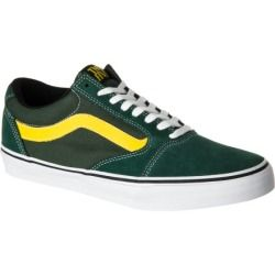 http://vans-shoes.bamcommuniquez.com/vans-tnt-5-skate-shoe-mens-oak-greenyellow-12-0/ $$ – Vans TNT 5 Skate Shoe – Men's Oak Green/Yellow, 12.0 This site will help you to collect more information before BUY Vans TNT 5 Skate Shoe – Men's Oak Green/Yellow, 12.0 – $$  Click Here For More Images  Customer reviews is real reviews from customer who has bought this product. Read the real reviews, click the following button:  Vans TNT 5 Ska