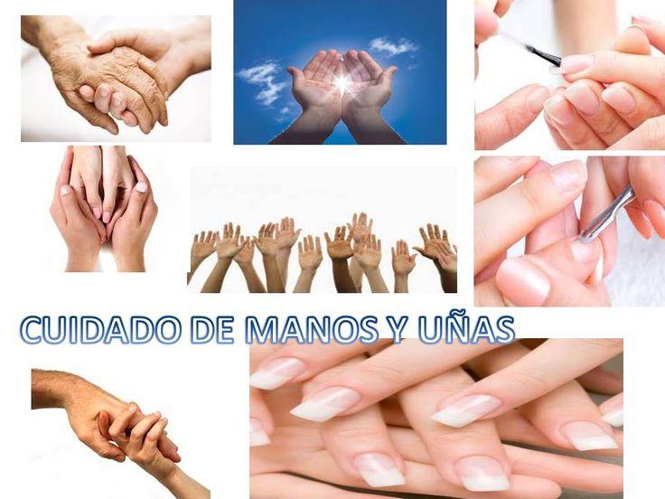 #manos y #uñas ver blog https://farmaciamoralesblog.wordpress.com/2017/02/13/consejos-basicos-para-cuidar-tus-manos-cada-dia/ #hidratacion,#cuidado,#crema hidratante,#sequedad,#durezas,#lima,#grietas,#piel,#aceite,#cicatrizante,#hongos #protectora #regeneradora #rosa mosqueta #nutritiva #pintar