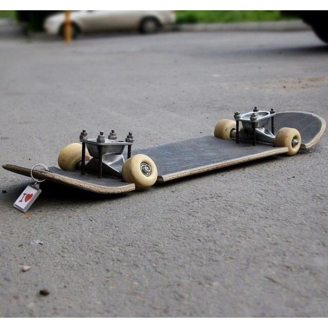 how to clean skateboard bearings reddit