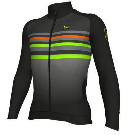 2017 ALE Winter Thermal Fleece Cycling Clothing /  Maillot Bicycle Wear/Keep Warm Cycling Jerseys #Affiliate