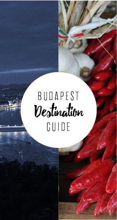 Budapest is city full of historical and cultural heritage, architecture and thermal baths. A city which was once split in two (Buda and Pest) is now together and is comprised of the hilly Buda and flat Pest, making it one of the best cities in Europe.