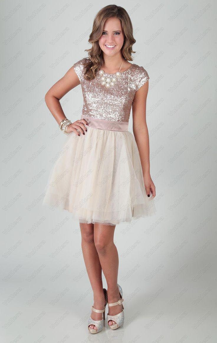 69 best Party Dresses images on Pinterest | Party wear dresses ...