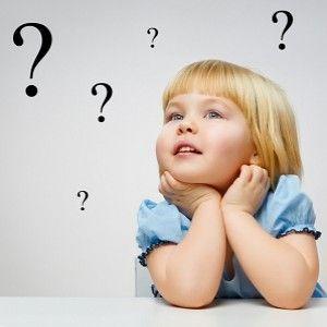 Для чего нужно это раннее развитие детей, что даст им раннее обучение?   Ну, вырастет ребенок умным, а будет ли он счастлив? Вот нас ничему такому до школы не учили, но, слава богу, жизнь мы прожили неплохо.  Этот вопрос чаще тревожит не так родителей, как бабушек и дедушек.  Конечно, высокий интеллект, заложенный в детстве, сам по себе еще не гарантия счастливо сложившейся жизни. Важны и воспитание характера, и разумная любовь близких. Если ребенок заласкан, не знает ни в чем отказа даже…