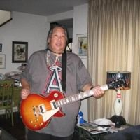 nick koga blues slow and easy!! on a fender mexican strat with dimarzio pickup by Nick Koga on SoundCloud