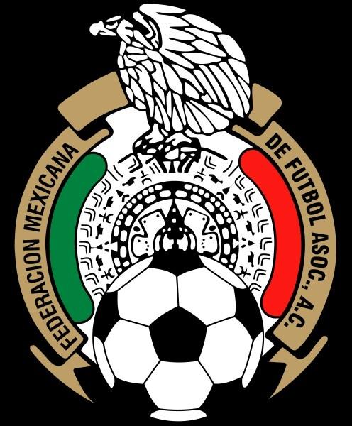 86 best rest of the world images on pinterest | soccer logo