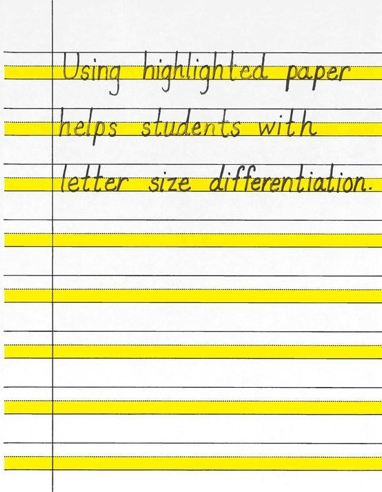 improving handwriting-Handwriting Worksheets 4 Teachers  www.teachthis.com.au