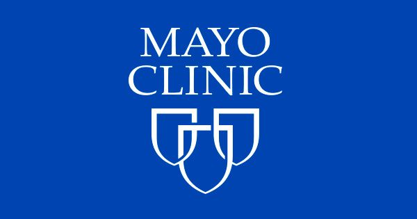 6-grain hot cereal - Mayo Clinic