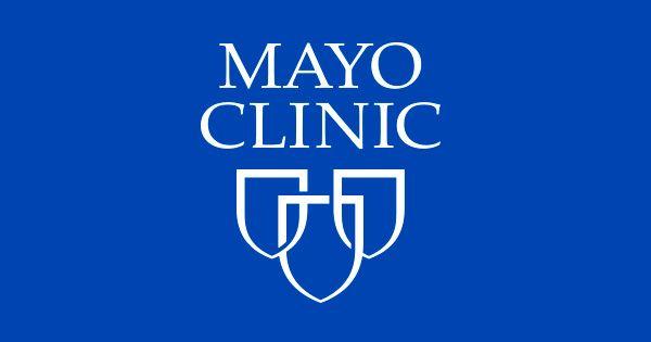 Potassium Supplement (Oral Route, Parenteral Route) Description and Brand Names - Mayo Clinic