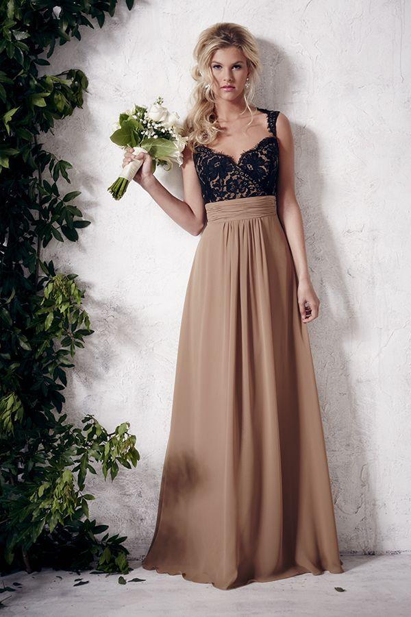 Beautiful #Wedding Guest #Dress
