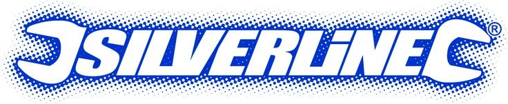 Fundado hace más de 30 años, Silverline es un experto líder en la industria de la fabricación y el suministro de herramientas manuales y eléctricas.  El reconocimiento y la confianza que transmiten en todo el Reino Unido y Europa sus técnicos y su equipo de gestión responden al esfuerzo que hacen cada día por garantizar que las herramientas Silverline satisfagan y superen todas sus necesidades de bricolaje.        Podrás encontrar sus productos en nuestra tienda www.tualicate.es