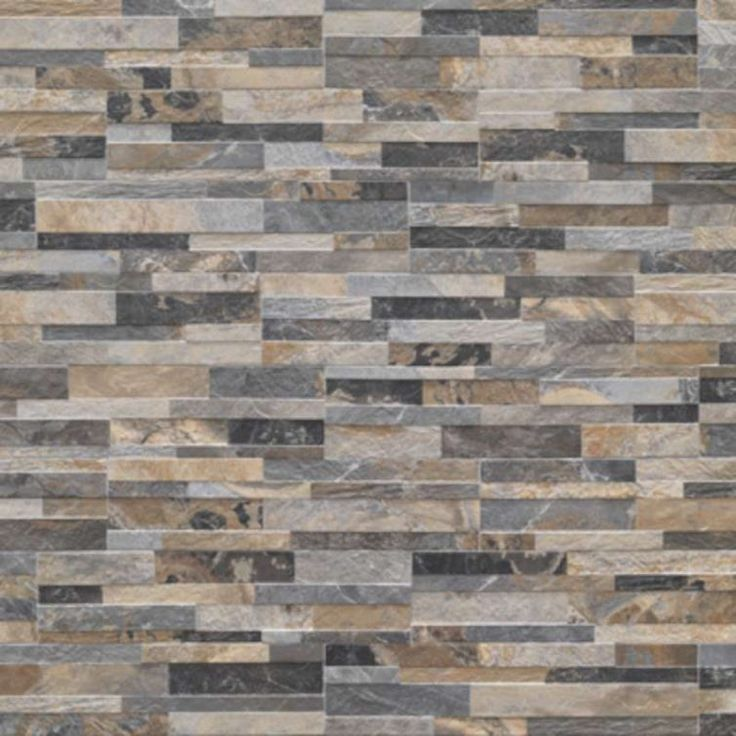 12 best cubics 3d ledger stone look wall tile ceramica on wall tile id=18988
