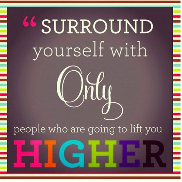Keeping Good Company Quotes. QuotesGram | Choose Your Friends