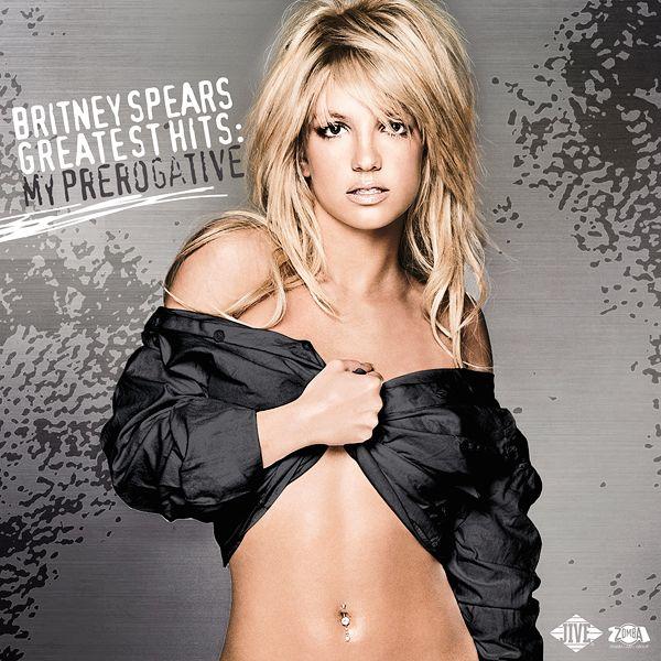 Video Porno Volee De Britney Spears